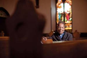 """<a href=""""http://www.citypaper.net/article.php?Preaching-Out-14921""""><b>Preaching Out</b></a>"""